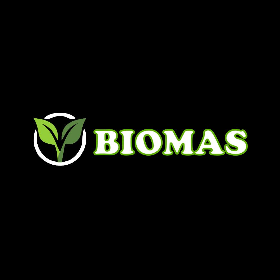Biomas - Associação para a Promoção da Biodiversidade, Rota das Plantas Aromáticas e Medicinais