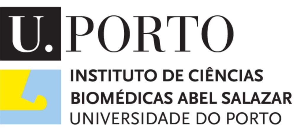 Instituto de Ciências Biomédicas Abel Salazar - Universidade do Porto