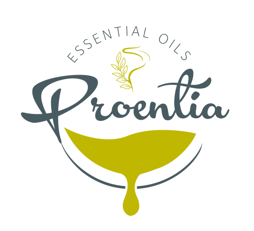 Proentia, Essential Oils