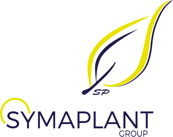 Symaplant