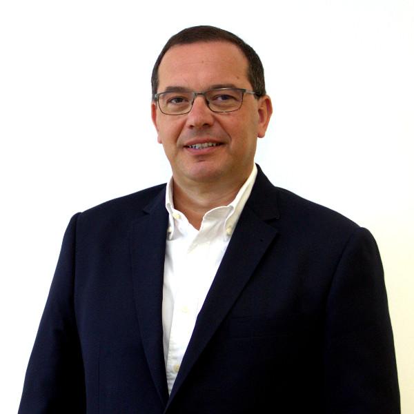 João Manuel Ventura Grilo de Melo Lobo
