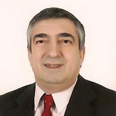 José Manuel Garcia