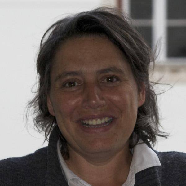Patrícia Garcia-Pereira